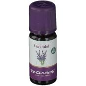 Lavendel fein Öl