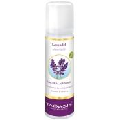 Lavendel Raumspray