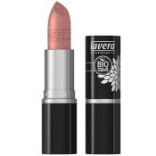 lavera Beautiful Lips Colour Intense Tender Taupe 30