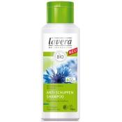 lavera Hair Anti-Schuppen Shampoo