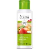 lavera Hair Color Glanz Shampoo