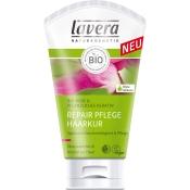 lavera Hair Repair Pflege Haarkur
