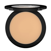 lavera Trend sensitiv 2-in-1 Compact Foundation 03 Honey