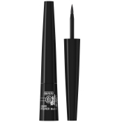 lavera Trend sensitiv Liquid Eyeliner black