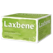 Laxbene®