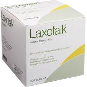 Laxofalk®