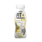 LAYENBERGER® Fit + Feelgood Diät-Shake Pina-Colada