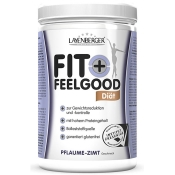 LAYENBERGER® Fit + Feelgood Schlank-Diät Pflaume-Zimt