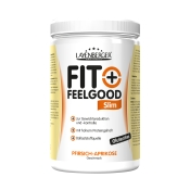 LAYENBERGER® Fit + Feelgood Slim Pfirsich-Aprikose