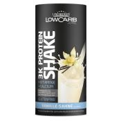 LAYENBERGER® LowCarb 3K Protein-Shake Vanille-Sahne