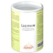 Lecithin Granulat