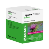Legalon® Protect Madaus