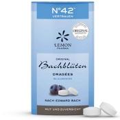 Lemon Pharma No.42® Original Bachblüten No. 42 Vertrauen Dragees