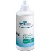 Lenscare Kochsalzlösung