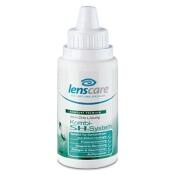 Lenscare Kombi-SH-System Pocket