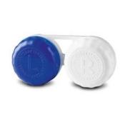 Lenscare Nano-Behälter