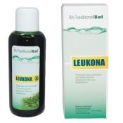 Leukona Rh-Traditionell