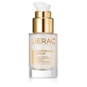 LIERAC Cohérence Serum Straffendes Lifting Serum