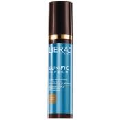 LIERAC SUNIFIC Premium Regenerierender Aprés-Soleil-Balsam
