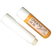 LINDESA® Lipstick UV 20