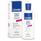 Linola® Dusch und Wasch