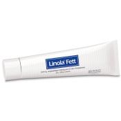 Linola® Fett Creme