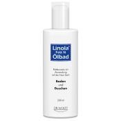 Linola® Fett N Ölbad