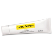 Linola® Gamma Creme