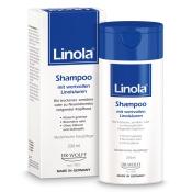 Linola® Shampoo