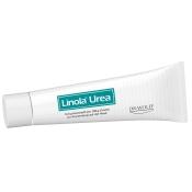 Linola® Urea Creme