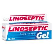 LINOSEPTIC® Gel