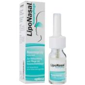 LipoNasal® Nasenpflege