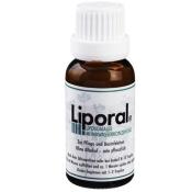 Liporal® Mundwasser