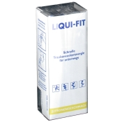 LIQUI-FIT® Lemon