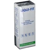 LIQUI-FIT® Mint