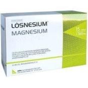 Lösnesium® Brausegranulat