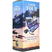 LOOM Tour duo