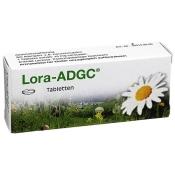 Lora-ADGC®