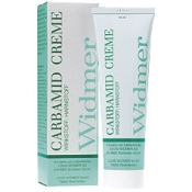 Louis Widmer CARBAMID Creme