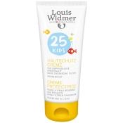 Louis Widmer Kids Hautschutz Creme 25 unparfümiert