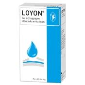 LOYON®