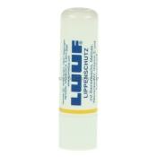 Luuf® Lippenschutz