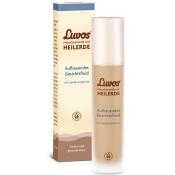 Luvos® Aufbauendes Gesichtsfluid