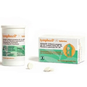 Lymphozil H® Tabletten