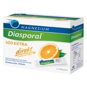 Magnesium-Diasporal® 400 EXTRA direkt