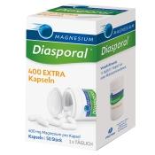 Magnesium-Diasporal® 400 EXTRA Kapseln