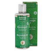 Maharishi Ayurveda® Massageöl