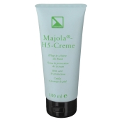 Majola H 5 Creme