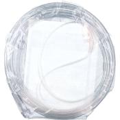 Mallinckrodt Sauerstoffbrille (Kleinkind)