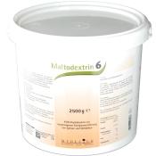 Maltodextrin 6 Pulver